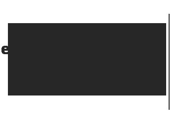 not a change but a transforamtion | Hirmati Mahato | Asal Chhimekee Nepal
