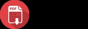 ACN PDF