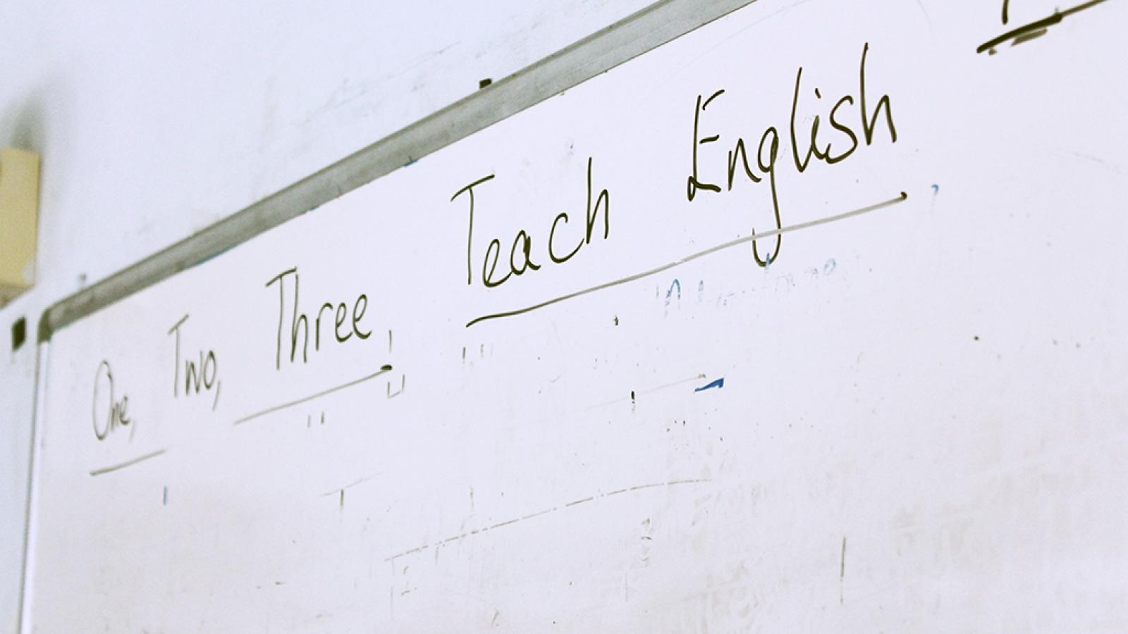 ready teach