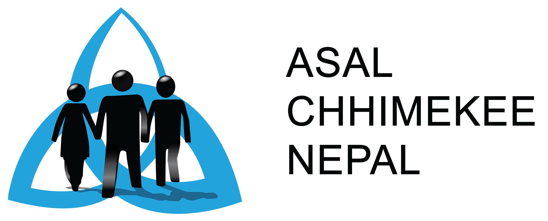Asal Chhimekee Nepal
