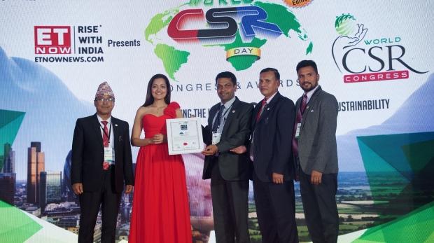 award pic