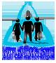 logo_small 03